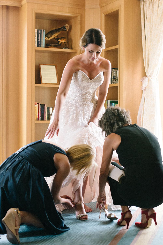 emily_collin_wedding_0409.jpg
