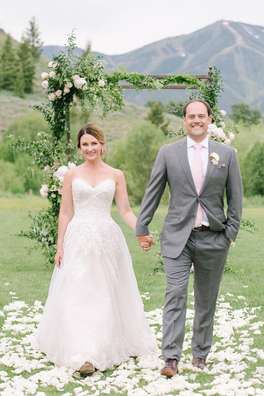 emily_collin_wedding_1655.jpg