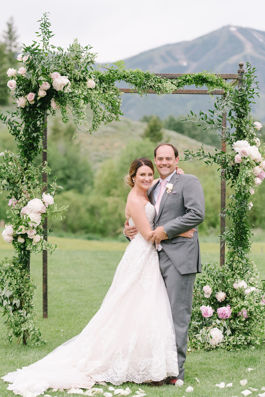 emily_collin_wedding_1651.jpg