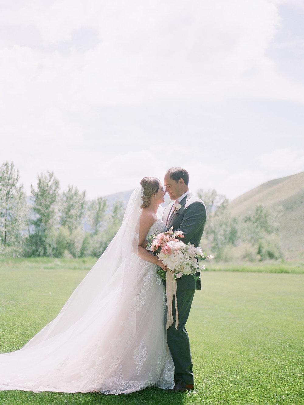 emily_collin_wedding_0055.jpg