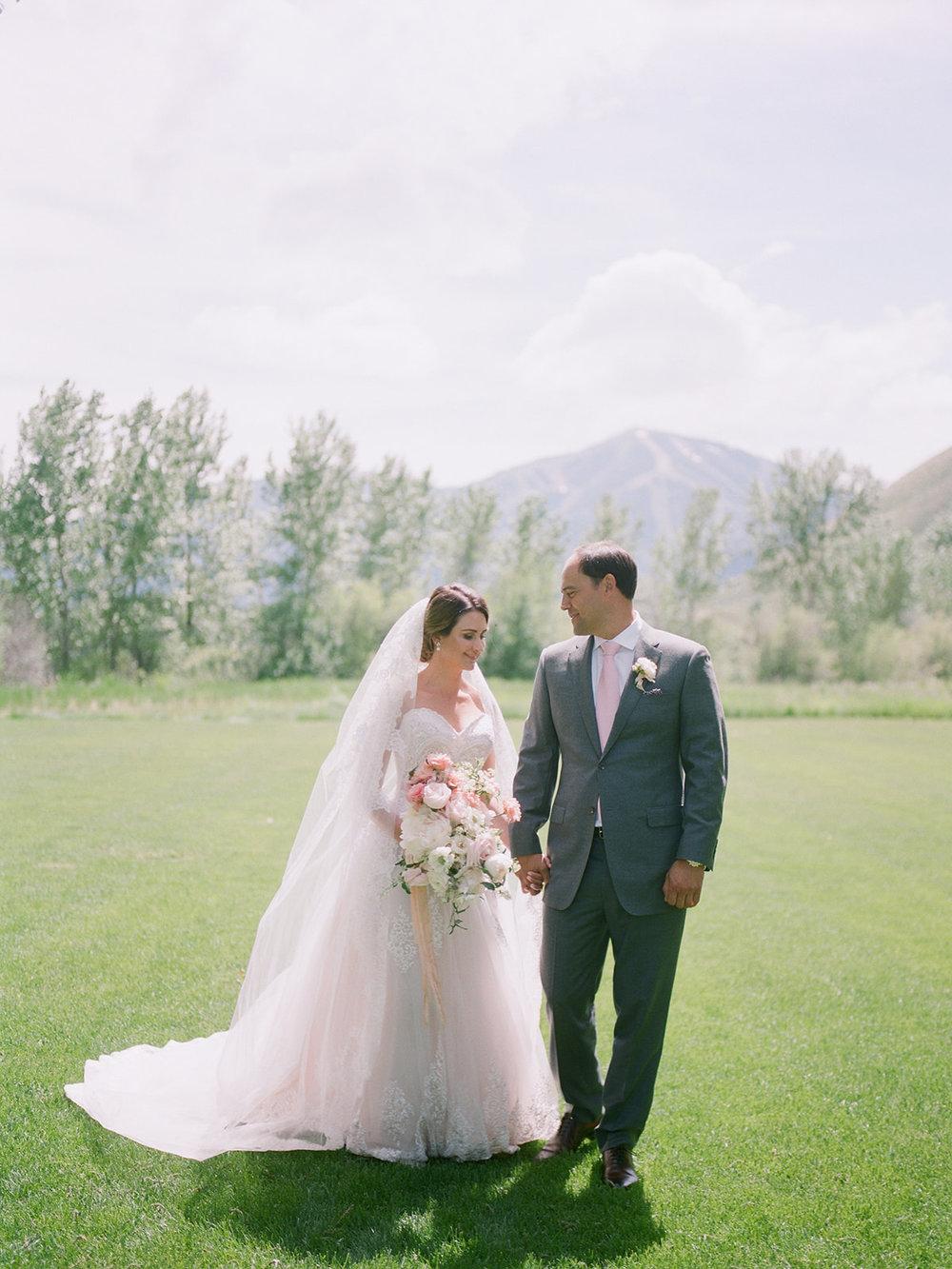 emily_collin_wedding_0057.jpg