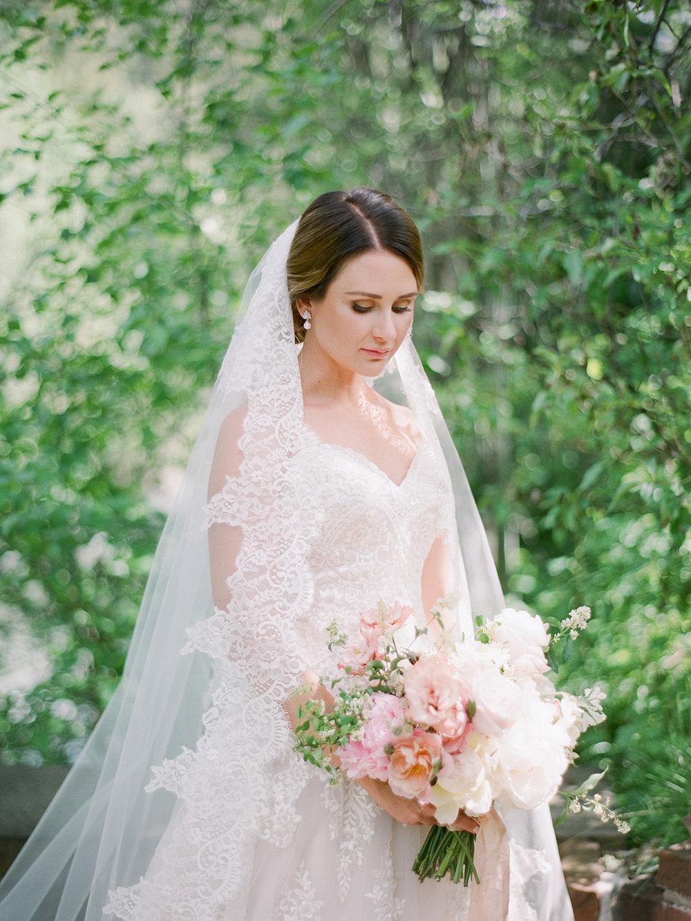 emily_collin_wedding_0070.jpg