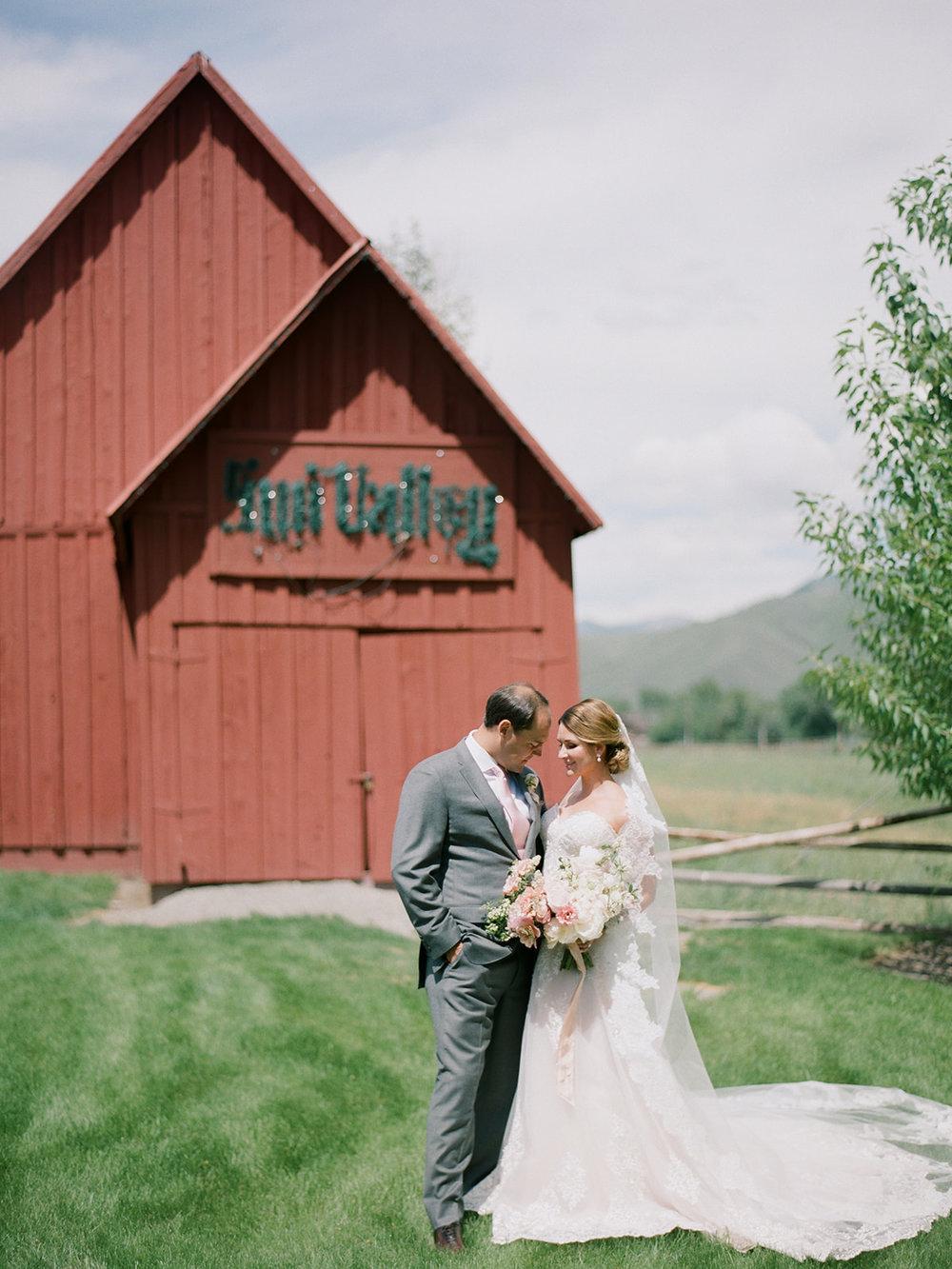 emily_collin_wedding_0081.jpg