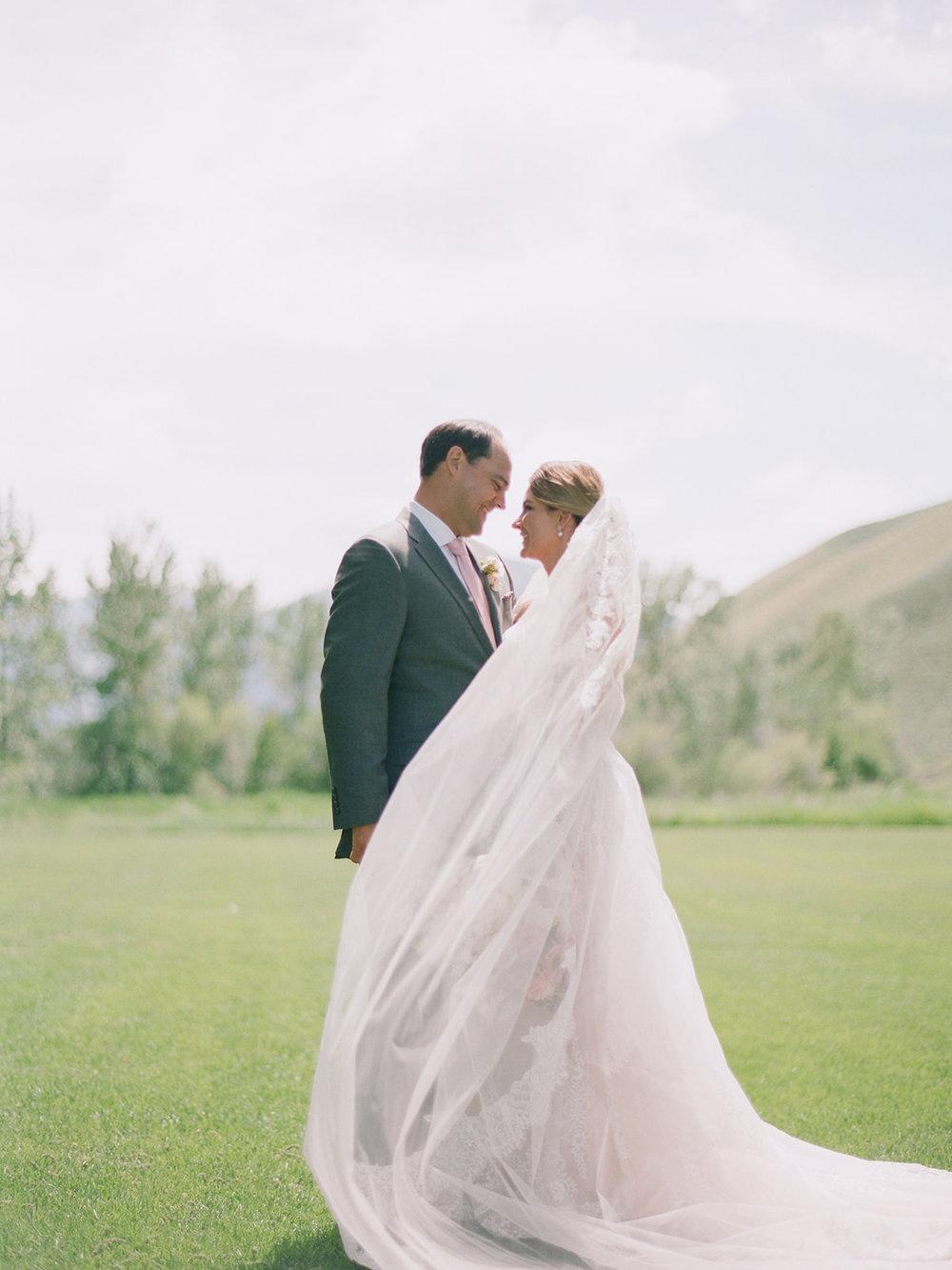 emily_collin_wedding_0085.jpg