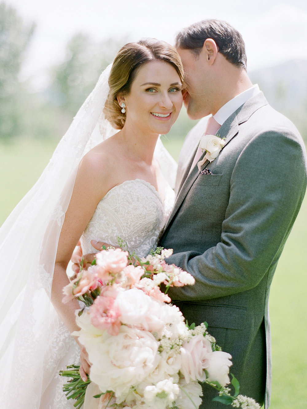 emily_collin_wedding_0091.jpg