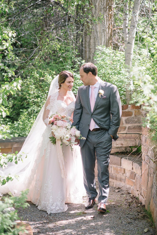 emily_collin_wedding_0707.jpg