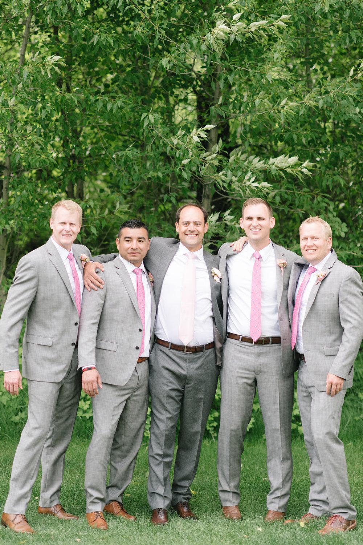 emily_collin_wedding_1041.jpg