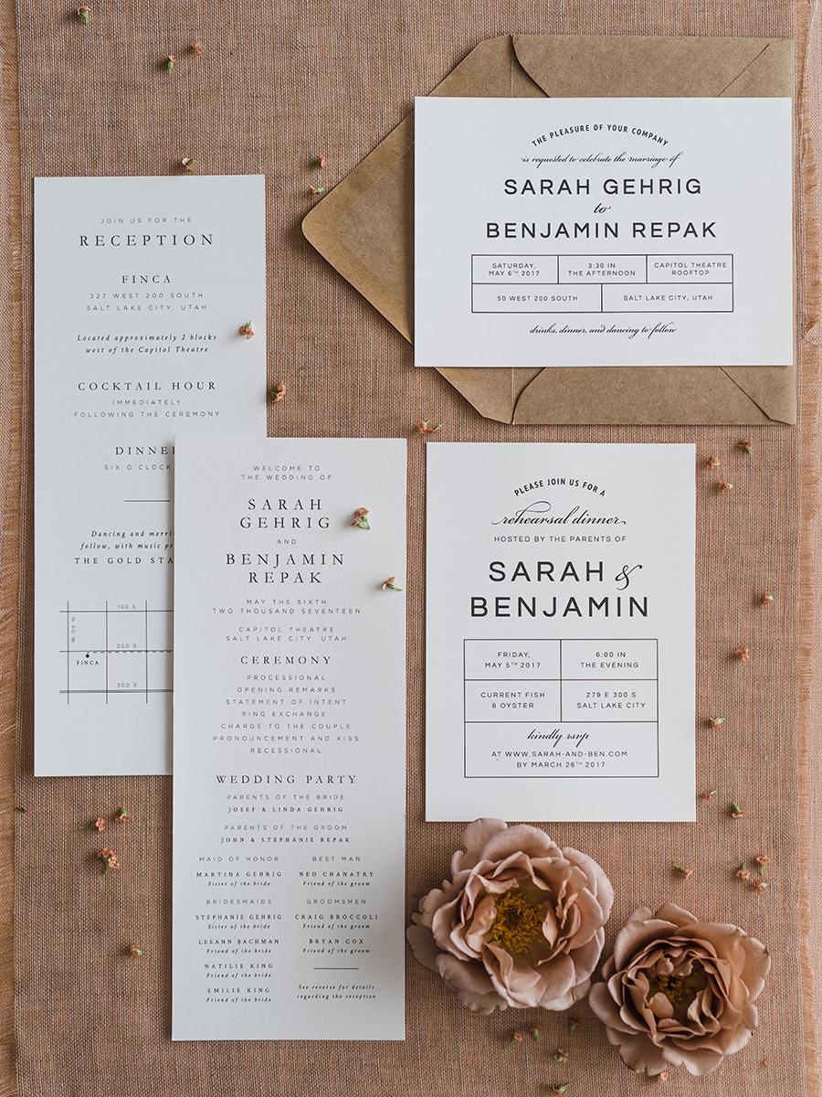 sarah_ben_invitations_0002.jpg