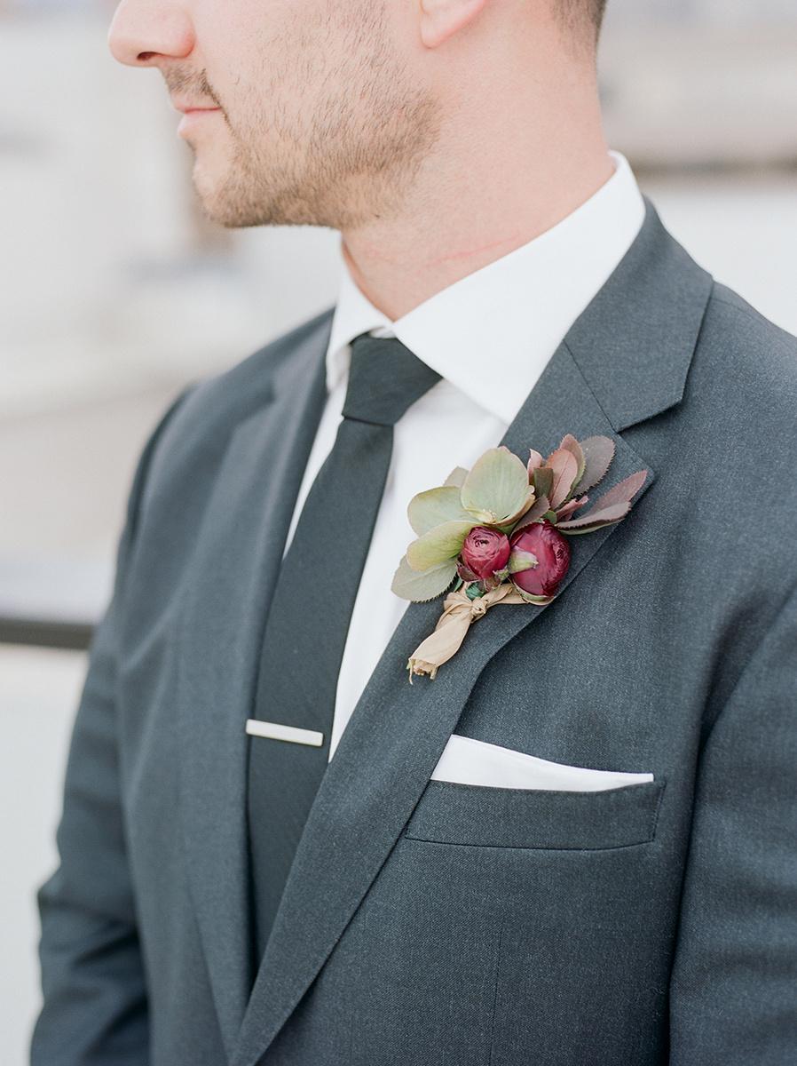sarah_ben_wedding_0043.jpg