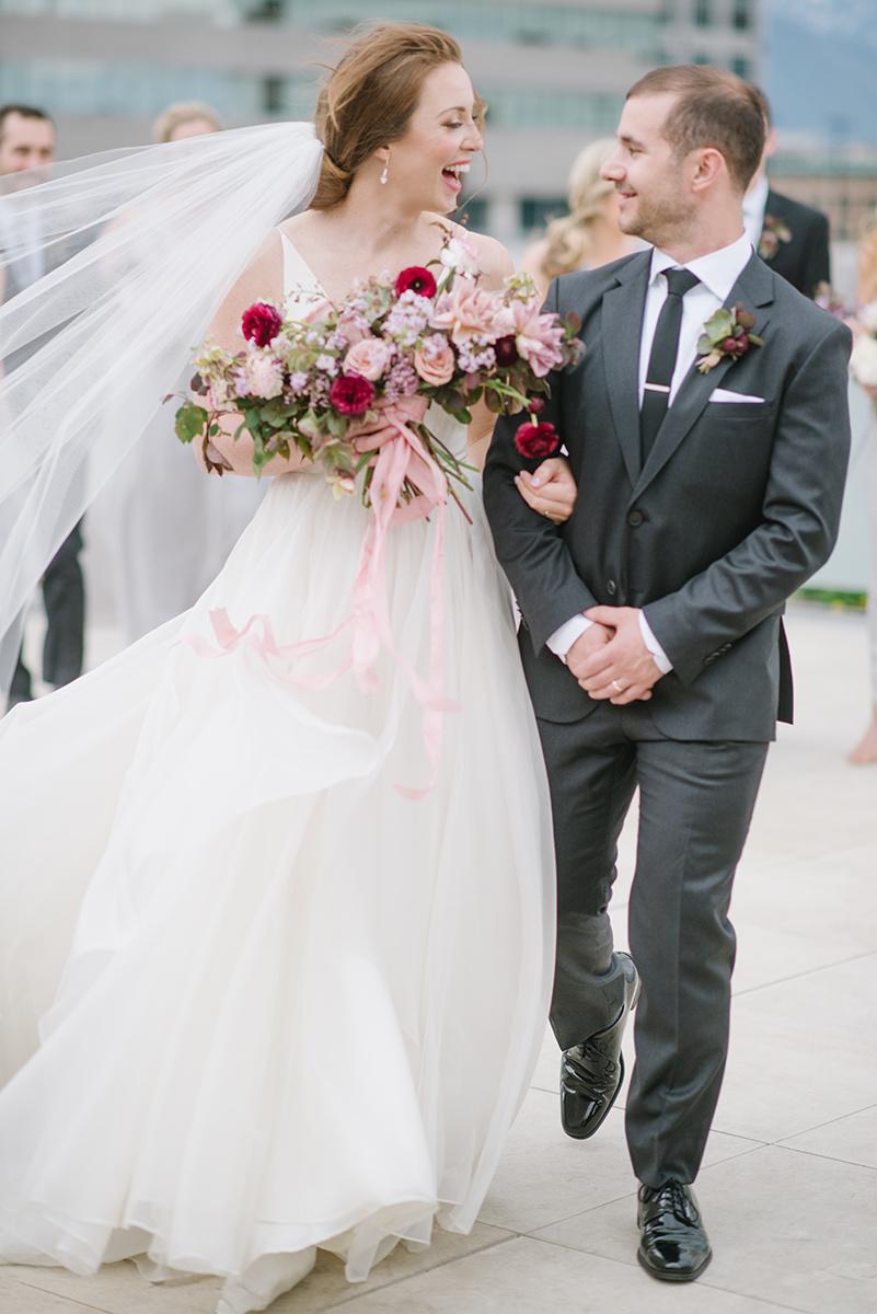 sarah_ben_wedding_0979.jpg