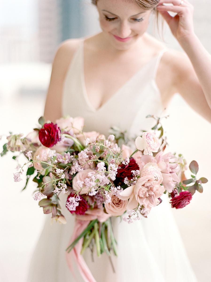 sarah_ben_wedding_0068.jpg