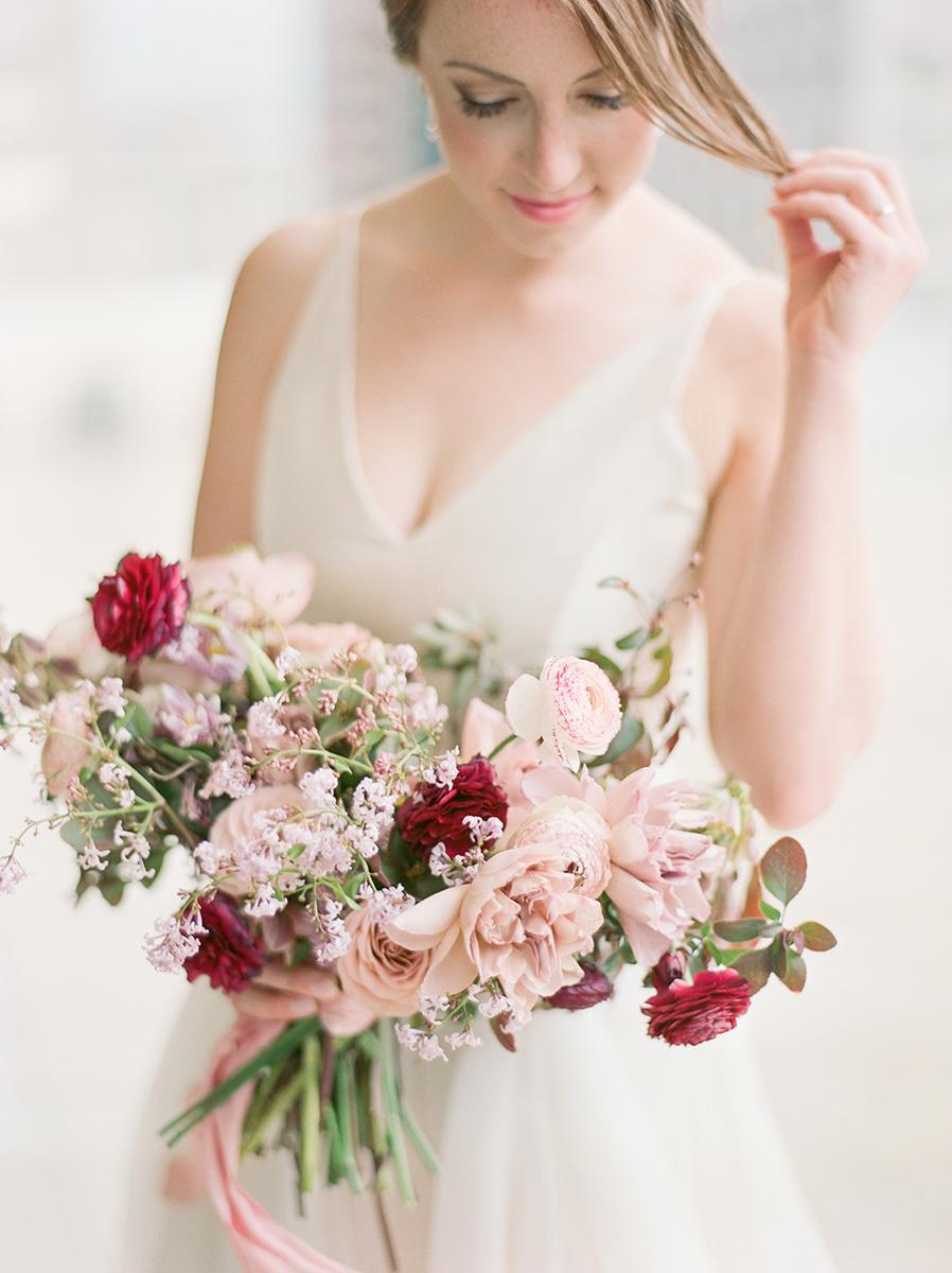 sarah_ben_wedding_0069.jpg