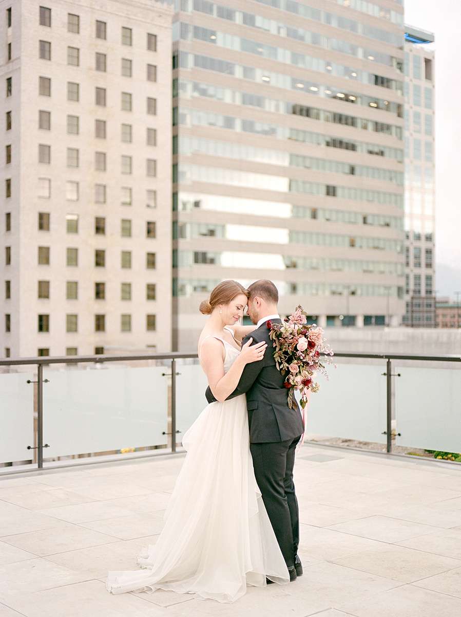 sarah_ben_wedding_0071.jpg