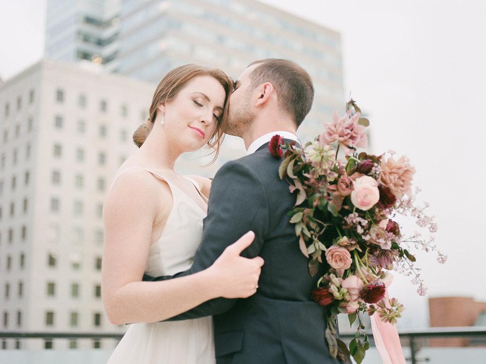 sarah_ben_wedding_0073.jpg