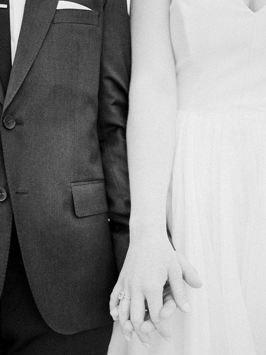 sarah_ben_wedding_0081.jpg