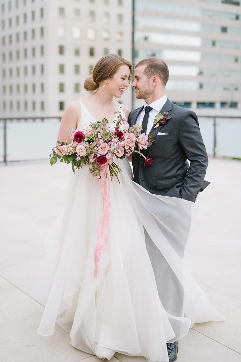 sarah_ben_wedding_1239.jpg