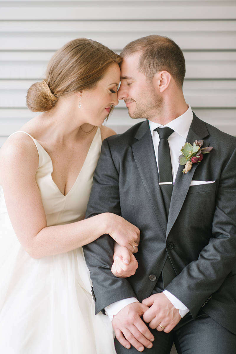 sarah_ben_wedding_1294.jpg