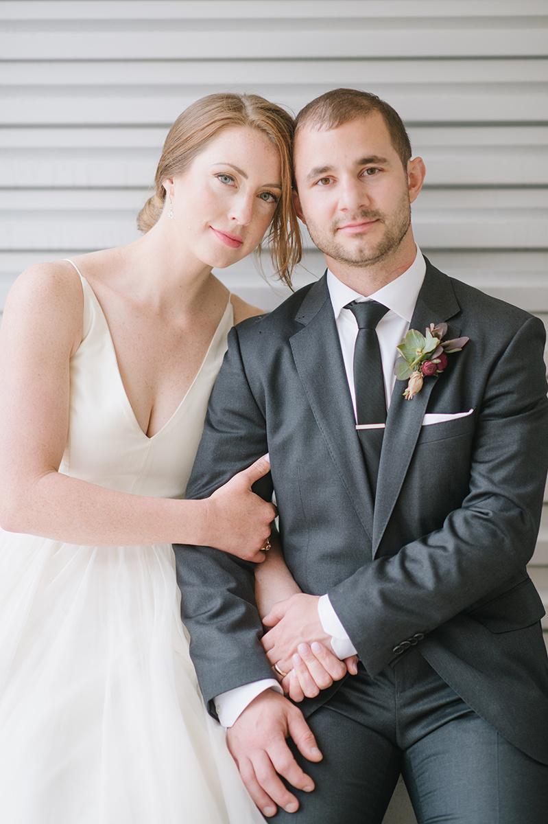 sarah_ben_wedding_1304.jpg
