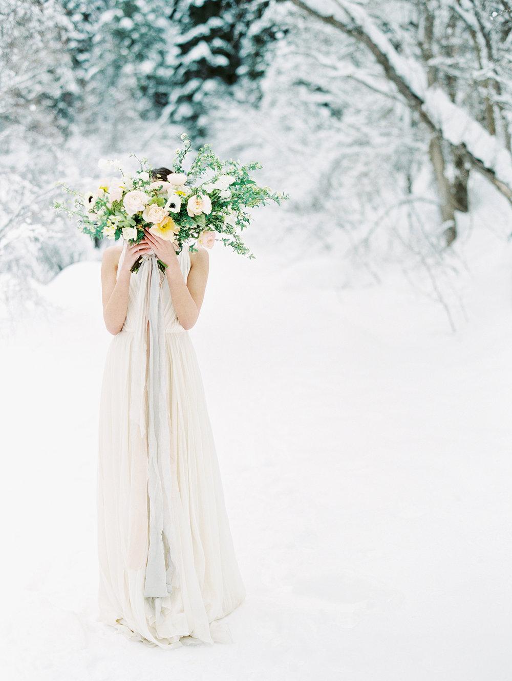 BellaCosa_WinterWonderland-10.jpg