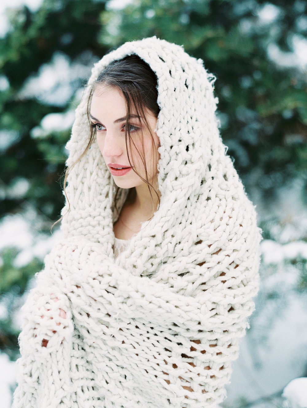 BellaCosa_WinterWonderland-18.jpg