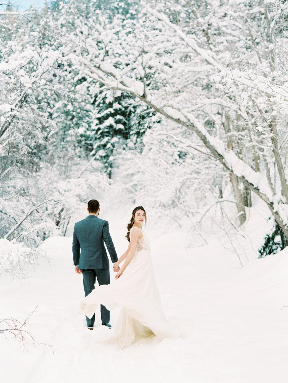 BellaCosa_WinterWonderland-25.jpg