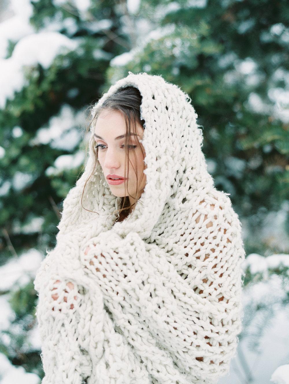 BellaCosa_WinterWonderland-55.jpg