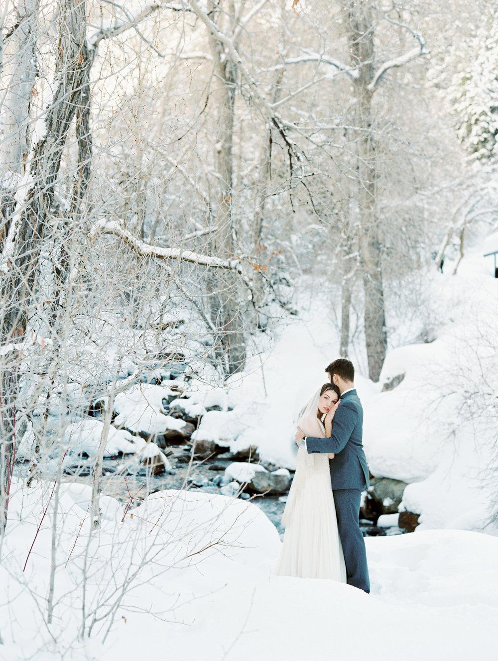 BellaCosa_WinterWonderland-102.jpg