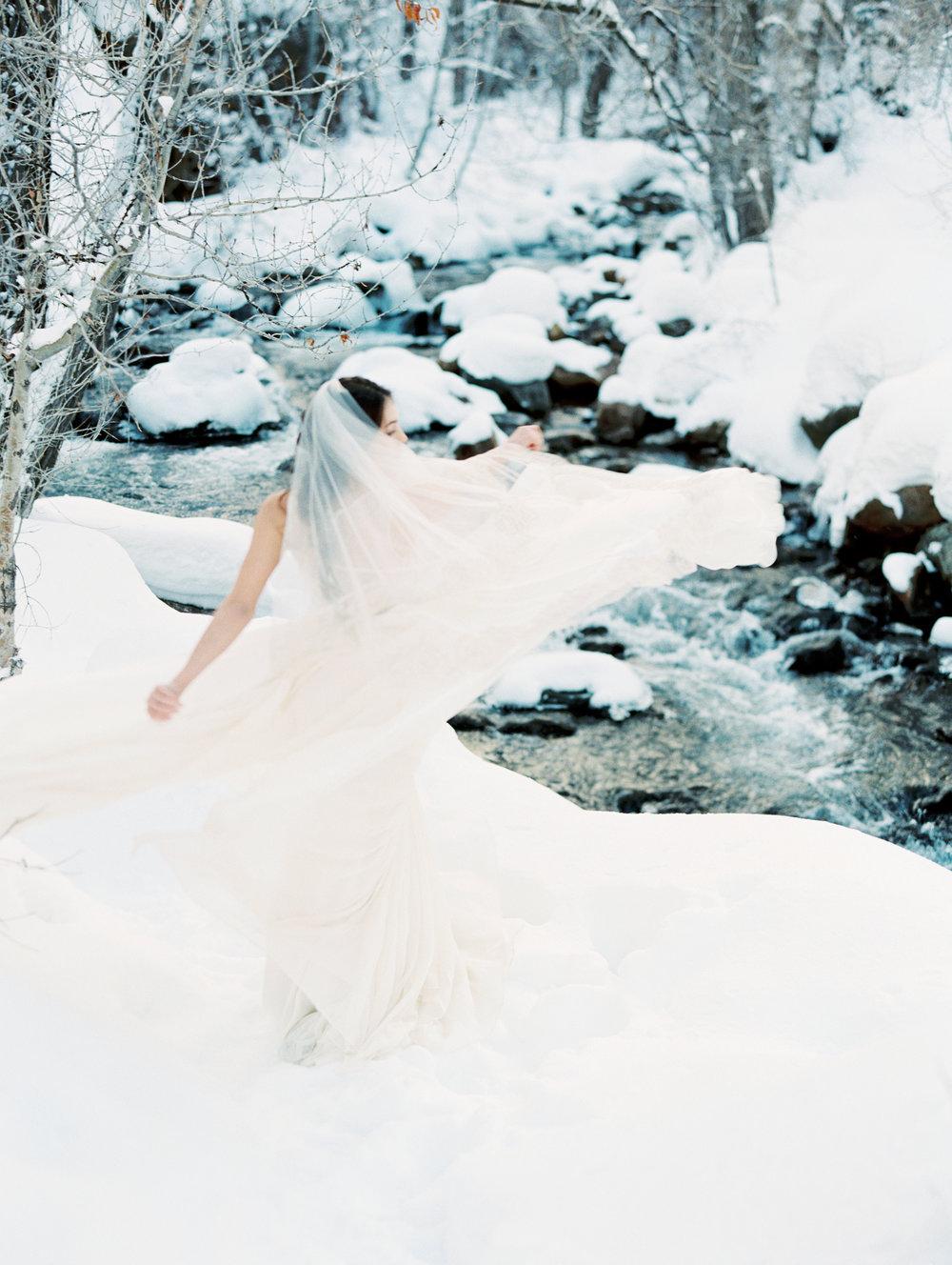 BellaCosa_WinterWonderland-106.jpg