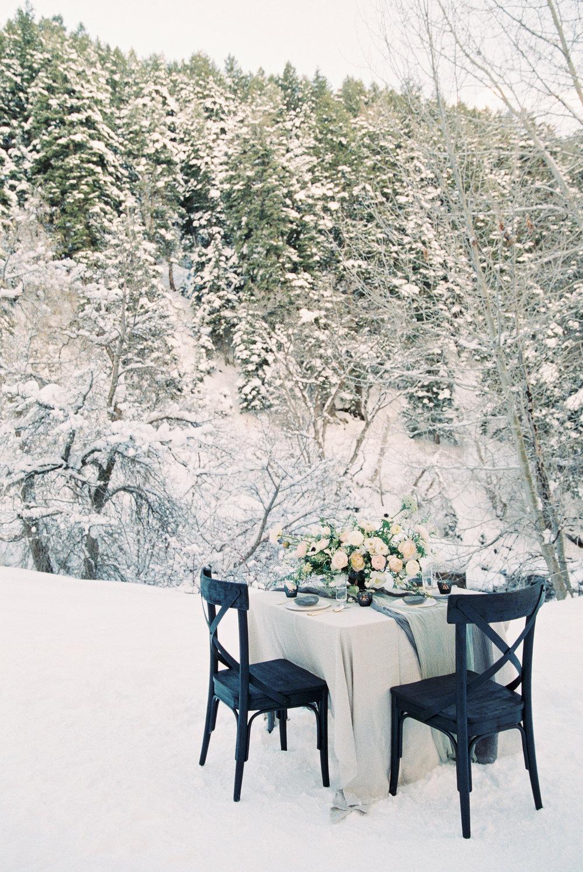 BellaCosa_WinterWonderland-140.jpg