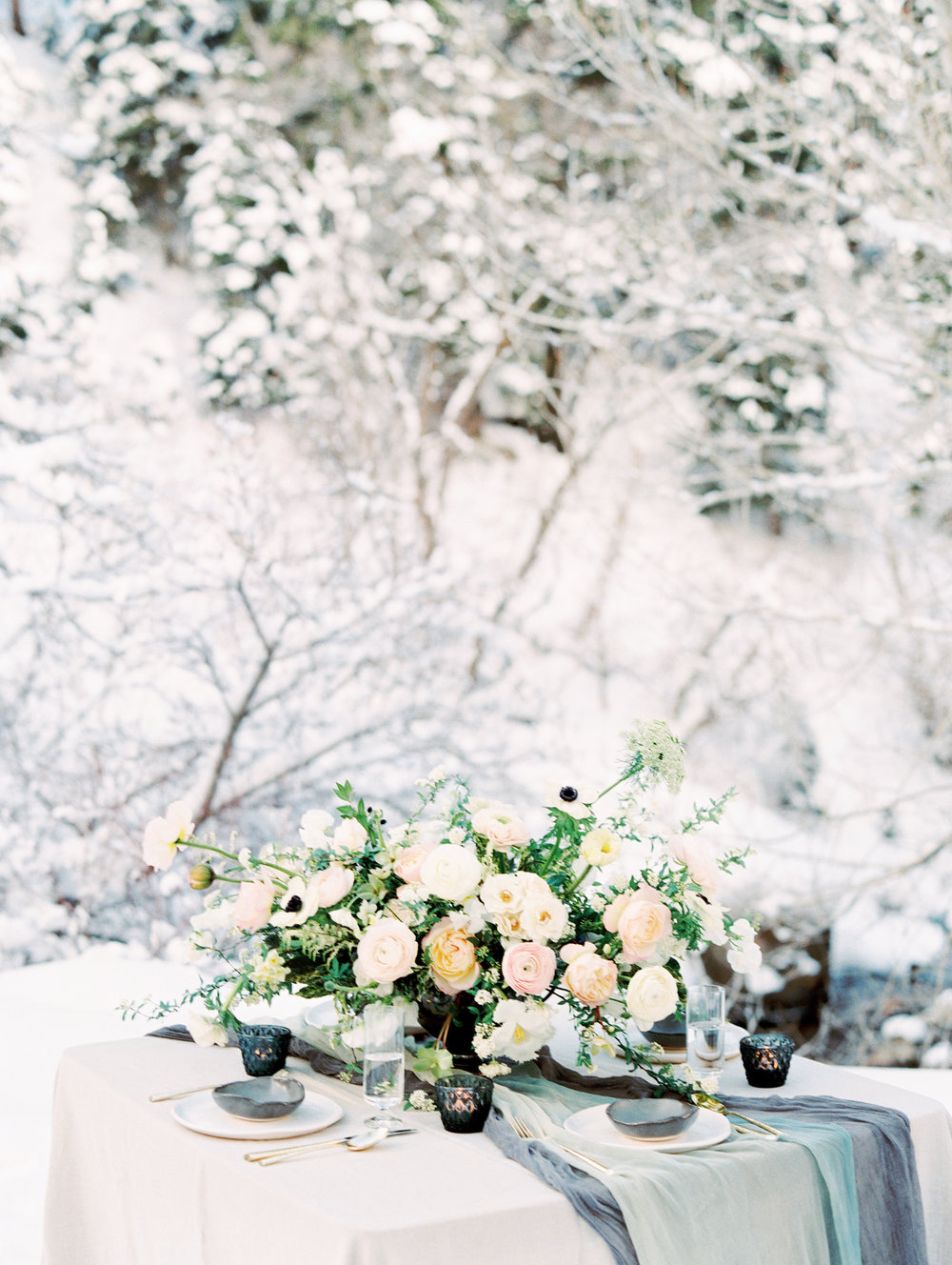 BellaCosa_WinterWonderland-173.jpg