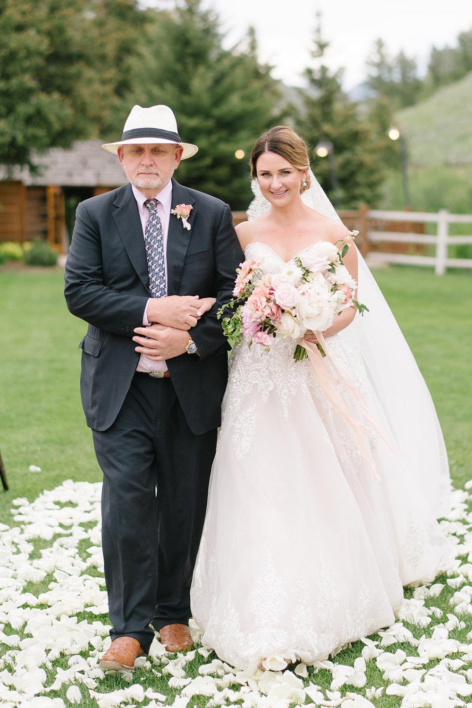 emily_collin_wedding_1332.jpg