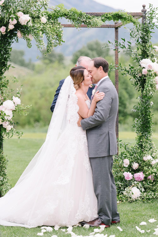 emily_collin_wedding_1461.jpg