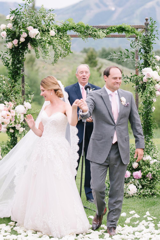 emily_collin_wedding_1465.jpg