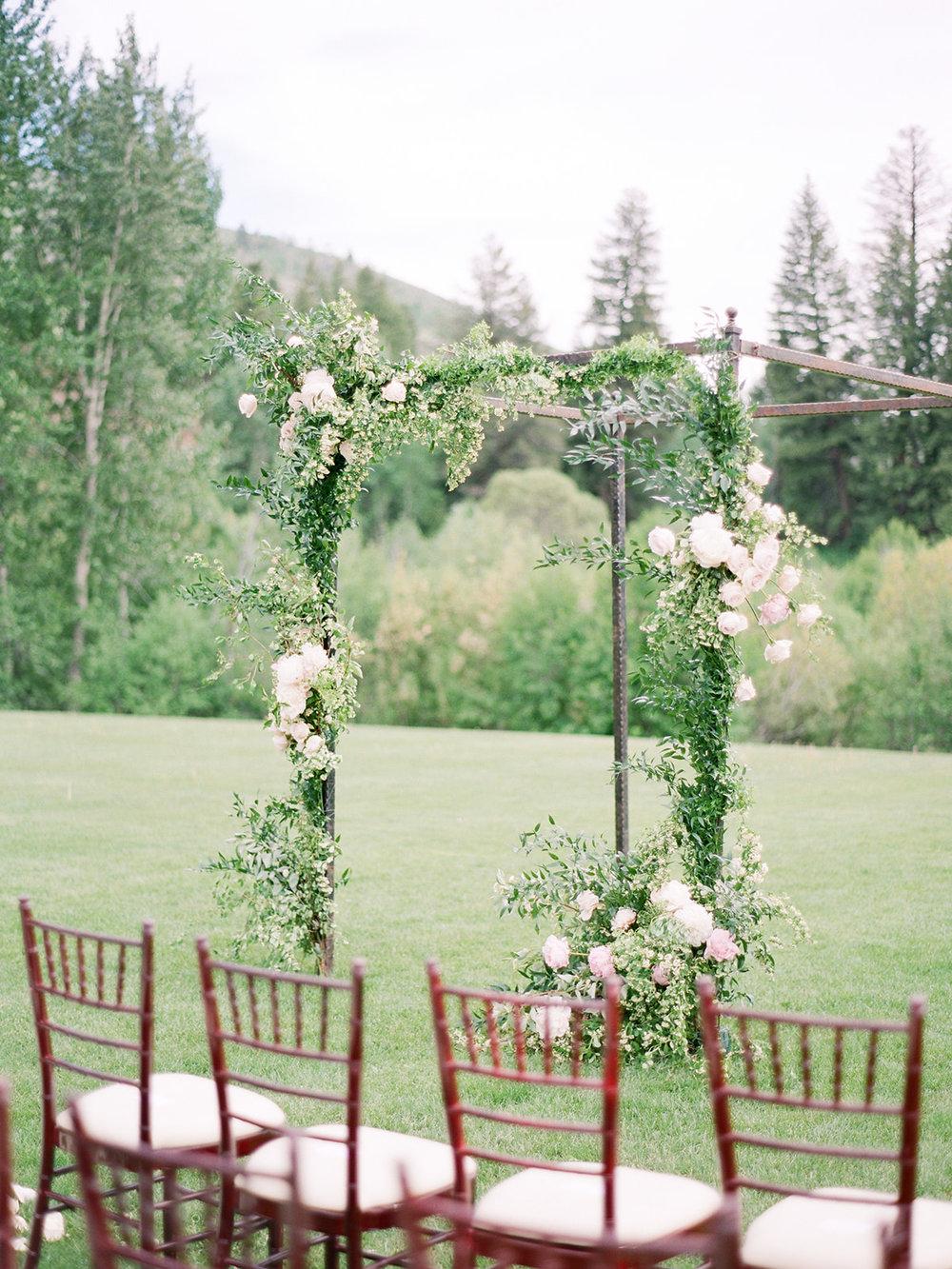 emily_collin_wedding_0016.jpg