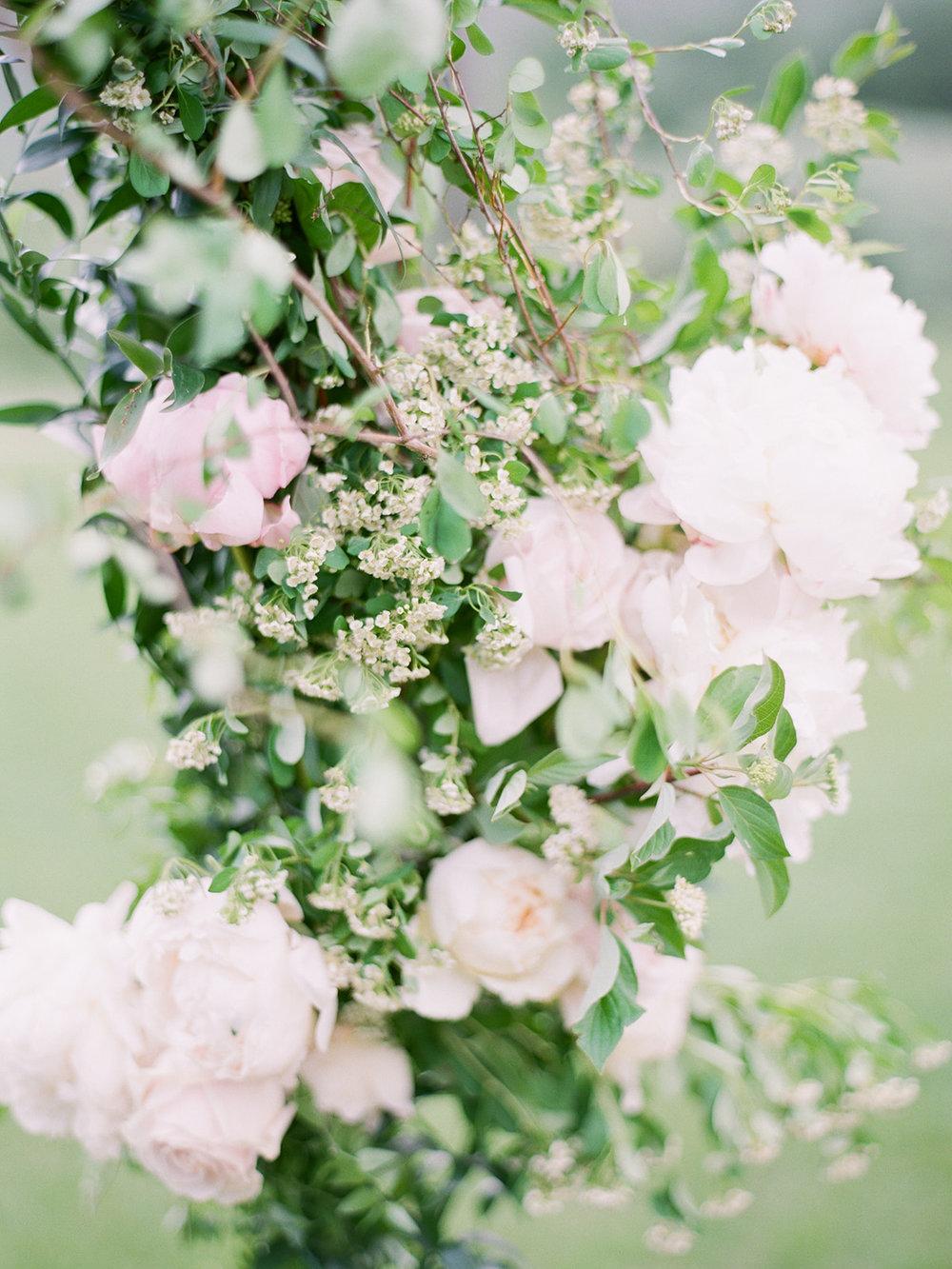 emily_collin_wedding_0018.jpg