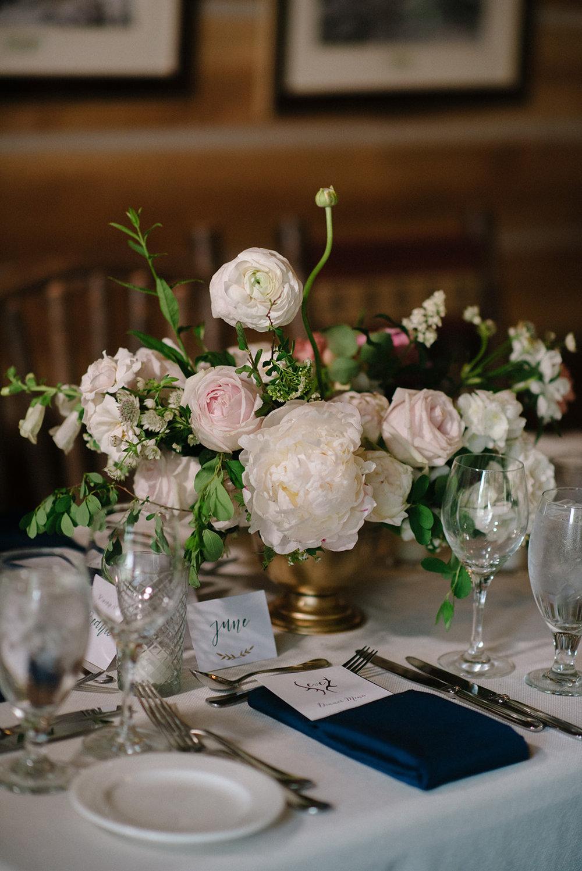 emily_collin_wedding_1228.jpg