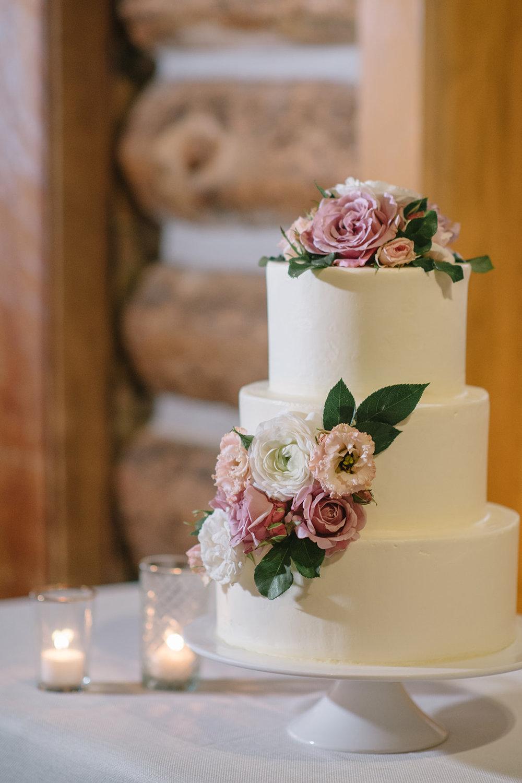 emily_collin_wedding_1252.jpg