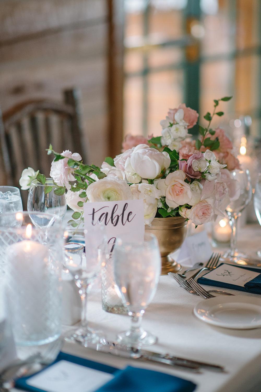 emily_collin_wedding_1256.jpg