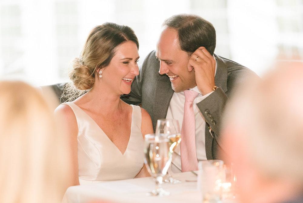 emily_collin_wedding_1881.jpg