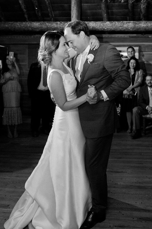 emily_collin_wedding_1955.jpg