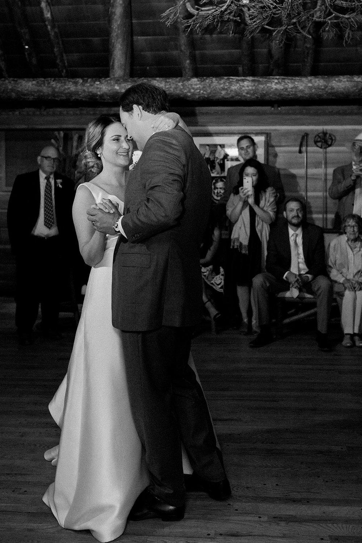 emily_collin_wedding_1959.jpg