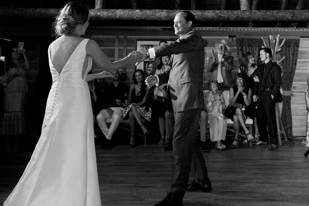 emily_collin_wedding_1972.jpg