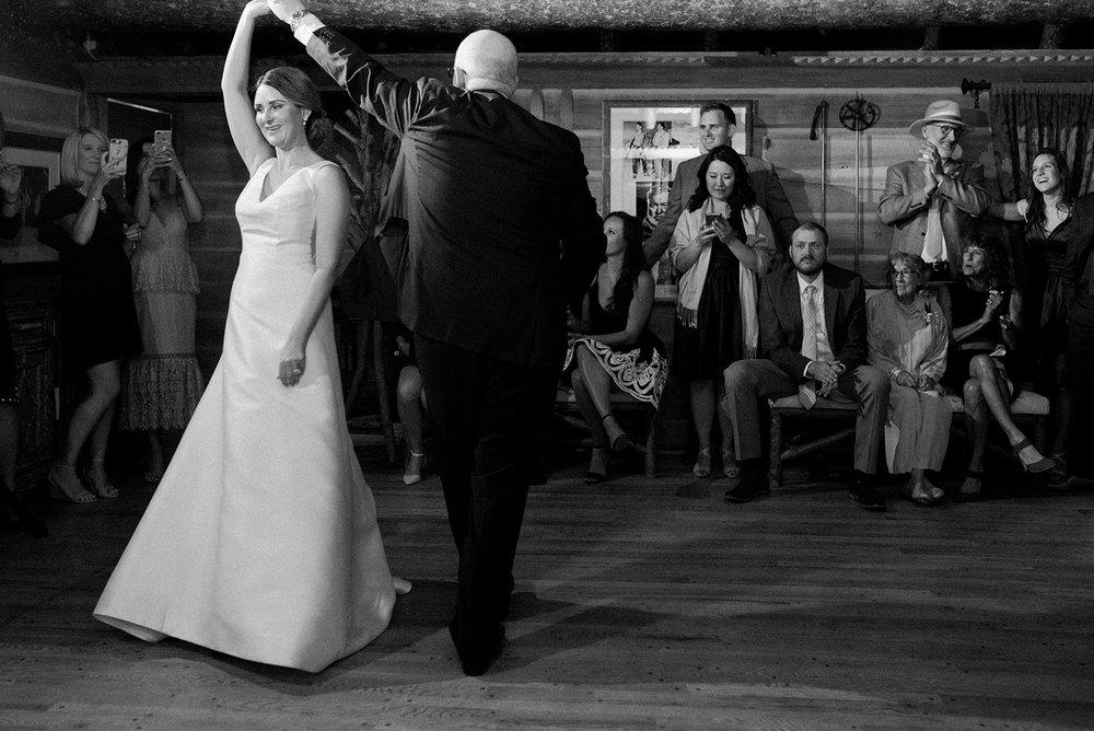 emily_collin_wedding_2000.jpg
