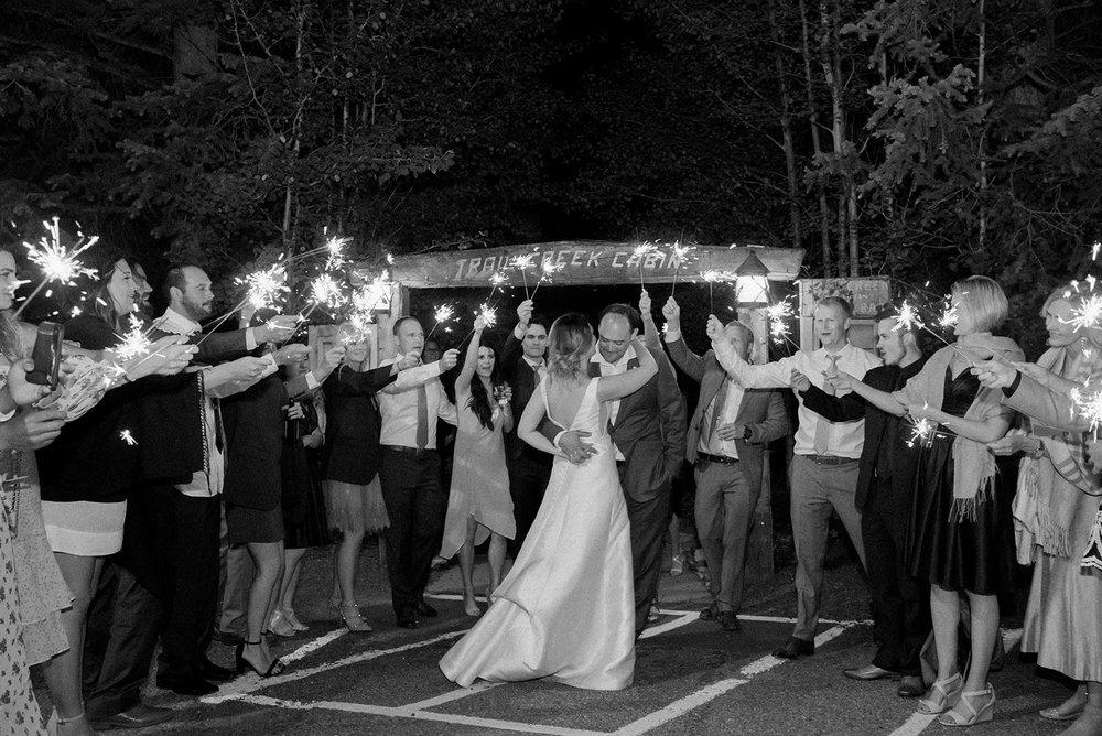 emily_collin_wedding_2614.jpg