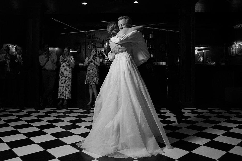 sarah_ben_wedding_1870.jpg
