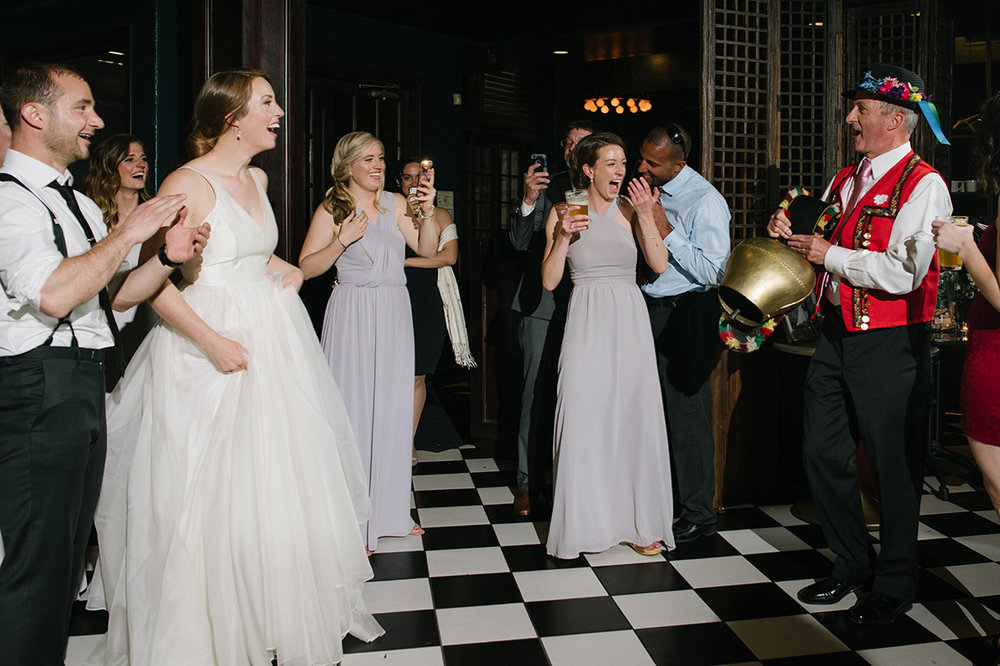 sarah_ben_wedding_2030.jpg