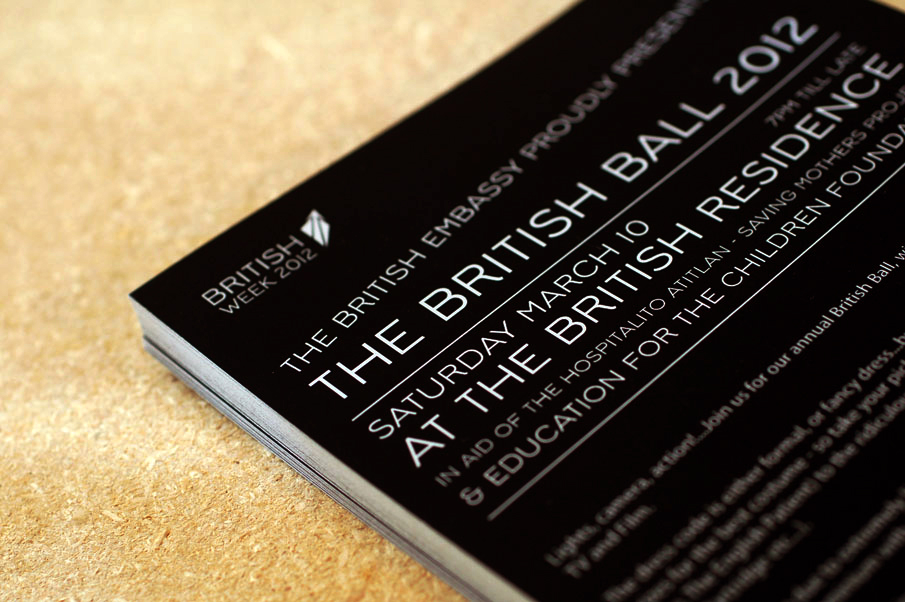 British-week-1.jpg