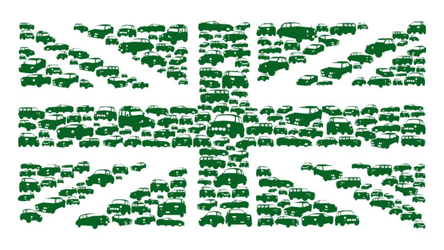 British-Week-2012-car-vector.jpg