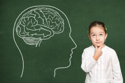 Child Brain medium 137462039.jpg