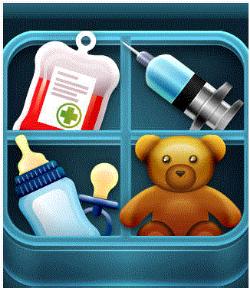 Pedi Safe Logo.GIF
